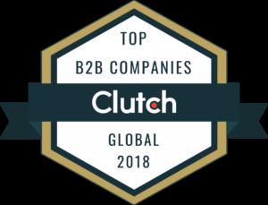 top_b2b_companies_global_2018-300x229