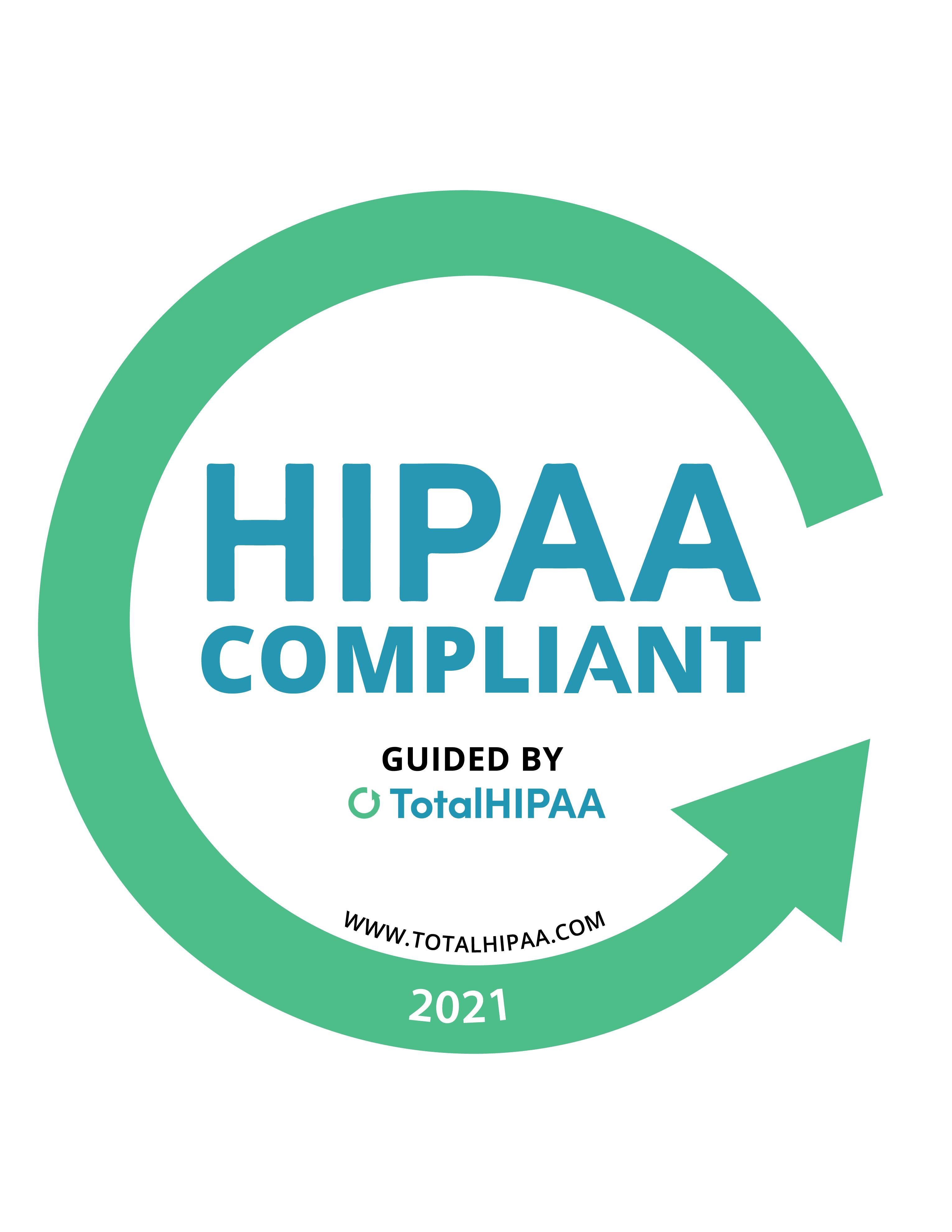 TotalHipaaBadge_2021