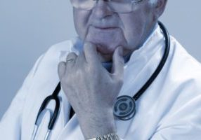 Common Outsourcing Questions by Physicians