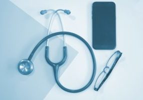 Optimal IT Components for Medical Virtual Assistants